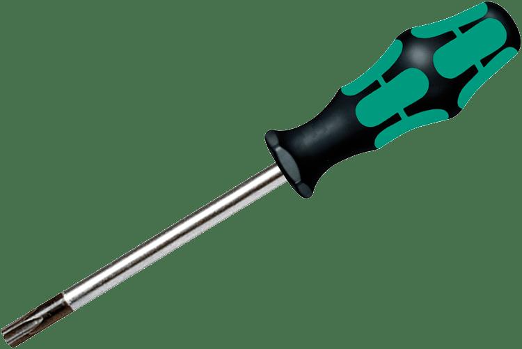 Torx-Plus Screw Driver
